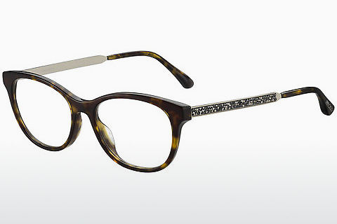 Eyewear Jimmy Choo JC202 086