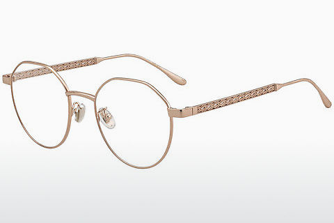 Eyewear Jimmy Choo JC223/F BKU