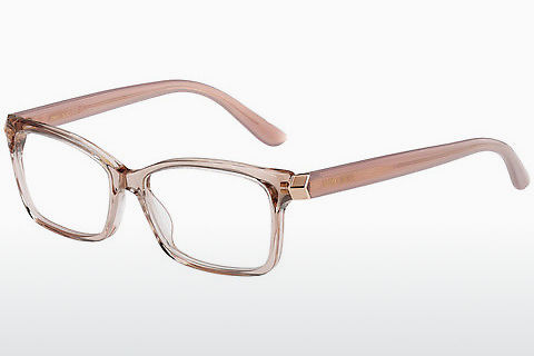Eyewear Jimmy Choo JC225 FWM