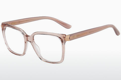 Eyewear Jimmy Choo JC227 FWM