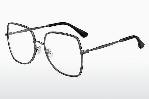 Eyewear Jimmy Choo JC228 807