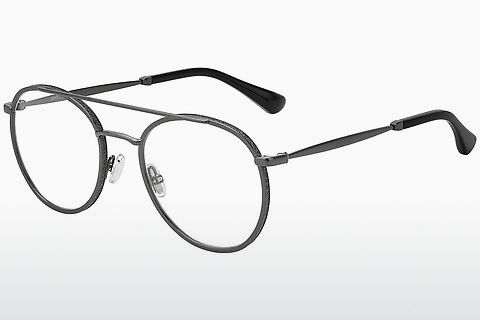 Eyewear Jimmy Choo JC230 807