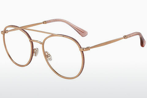 Eyewear Jimmy Choo JC230 EYR