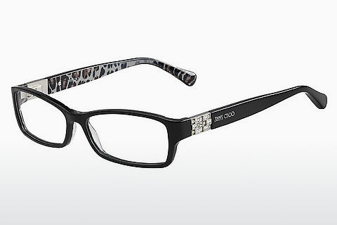 Eyewear Jimmy Choo JC41 AXT