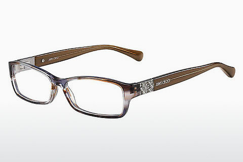 Eyewear Jimmy Choo JC41 E68