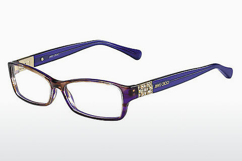 Eyewear Jimmy Choo JC41 ECW