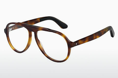 Eyewear Jimmy Choo JM002 086
