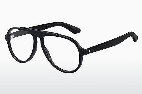 Eyewear Jimmy Choo JM002 807