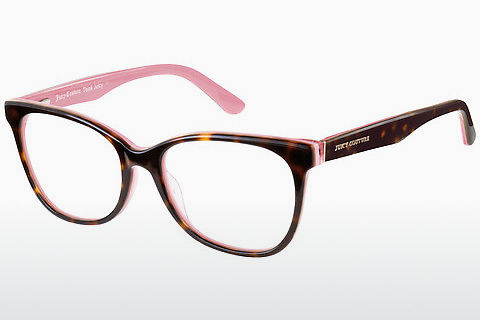 Eyewear Juicy Couture JU 170 0T4