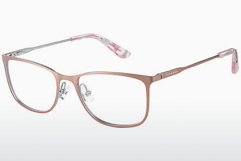 Eyewear Juicy Couture JU 178 83I
