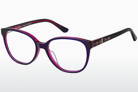 Eyewear Juicy Couture JU 194 365
