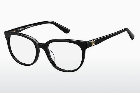 Eyewear Juicy Couture JU 199/G 807