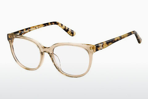 Eyewear Juicy Couture JU 199/G FL4
