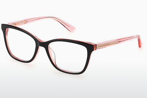 Eyewear Juicy Couture JU 202 3H2