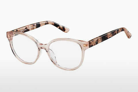 Eyewear Juicy Couture JU 204 3DV