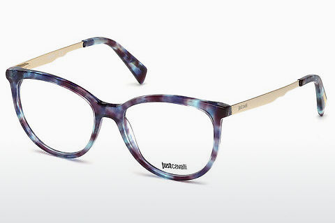 Eyewear Just Cavalli JC0814 083