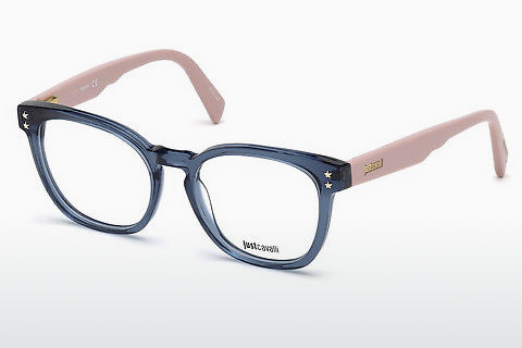 Eyewear Just Cavalli JC0846 092