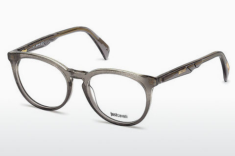 Eyewear Just Cavalli JC0847 020