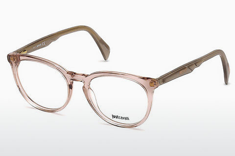 Eyewear Just Cavalli JC0847 059