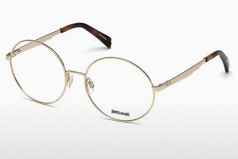 Eyewear Just Cavalli JC0849 032