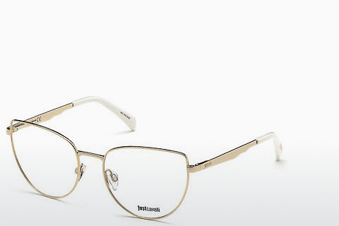 Eyewear Just Cavalli JC0850 032