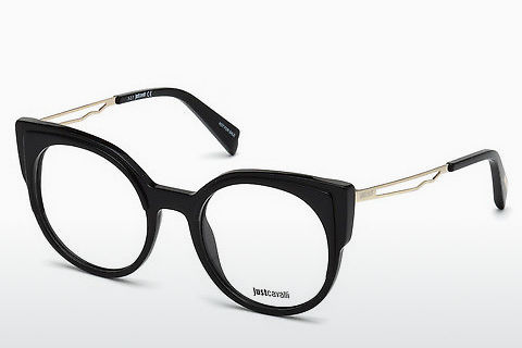 Eyewear Just Cavalli JC0852 005
