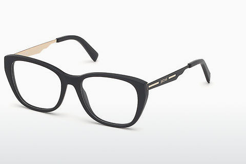 Eyewear Just Cavalli JC0886 002