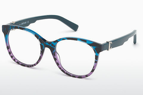 Eyewear Just Cavalli JC0887 092