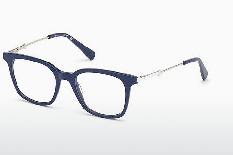 Eyewear Just Cavalli JC0889 090