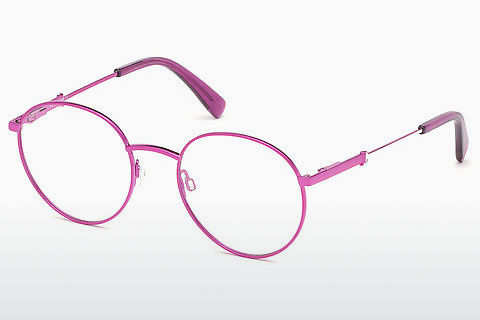 Eyewear Just Cavalli JC0893 081