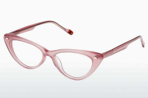 Lunettes design Le Specs HEART ON LSO1926507