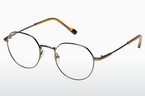 Lunettes design Le Specs NOTORIETY LSO1926556