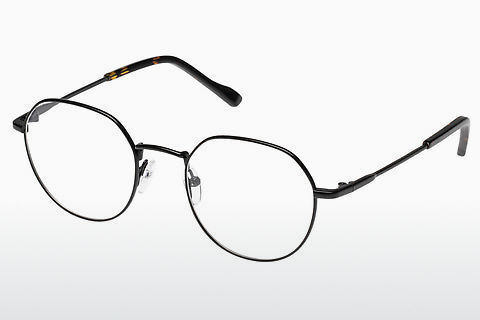 Lunettes design Le Specs NOTORIETY LSO1926557