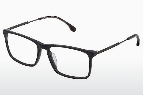 Eyewear Lozza VL4234 01GP