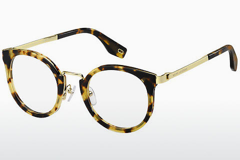 Eyewear Marc Jacobs MARC 269 086