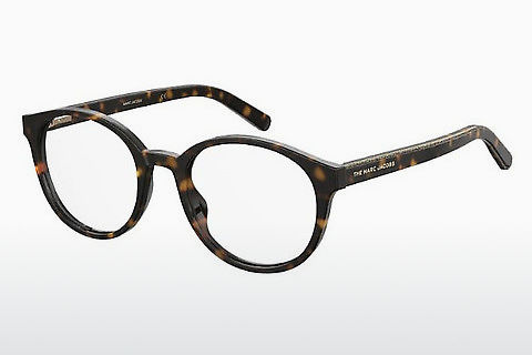 Eyewear Marc Jacobs MARC 503 086