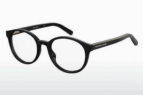 Eyewear Marc Jacobs MARC 503 807