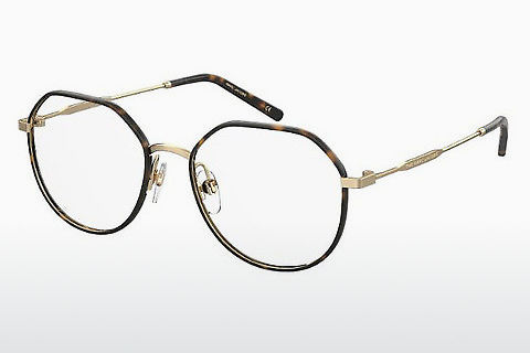 Eyewear Marc Jacobs MARC 506 086
