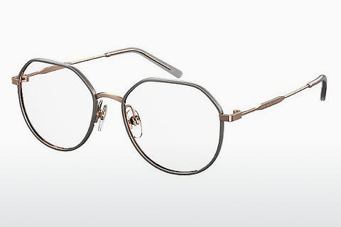 Eyewear Marc Jacobs MARC 506 KB7