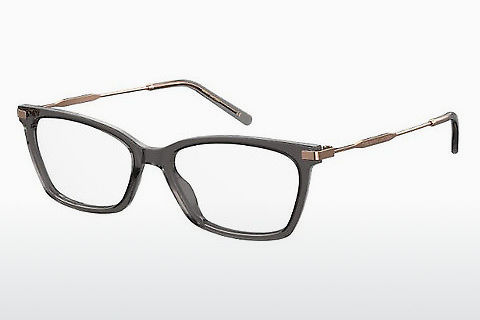 Eyewear Marc Jacobs MARC 508 FT3