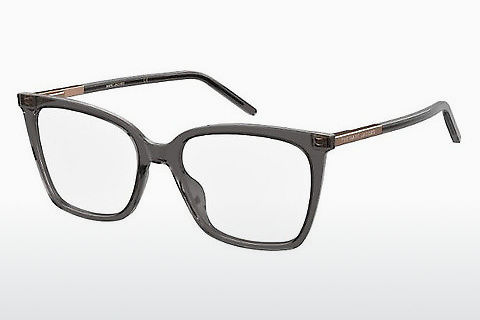 Eyewear Marc Jacobs MARC 510 KB7