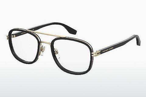 Eyewear Marc Jacobs MARC 515 807