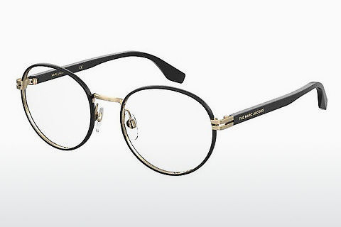Eyewear Marc Jacobs MARC 516 807