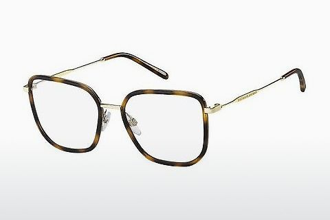 Eyewear Marc Jacobs MARC 537 086