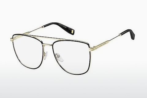 Eyewear Marc Jacobs MJ 1021 RHL