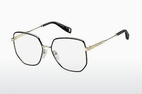 Eyewear Marc Jacobs MJ 1022 RHL
