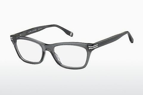 Eyewear Marc Jacobs MJ 1027 KB7