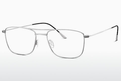 Eyewear Marc O Polo MP 500028 00