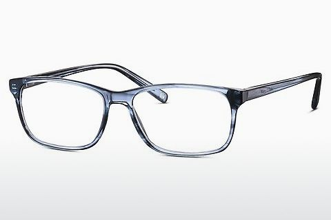 Eyewear Marc O Polo MP 501017 70
