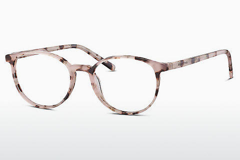 Eyewear Marc O Polo MP 501018 80